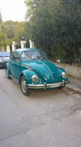 punch buggy car with eyelashes 285 best junbugs images on pinterest car volkswagen beetles and