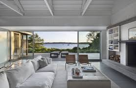 coastal livingroom tranquil coastal living rooms to ensure your comfort