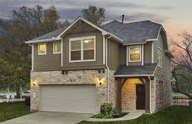 pulte homes parmer crossing by pulte homes new homes for sale austin tx trulia
