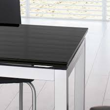Ikea Esszimmertisch Ausziehbar Ideen Esstische Kchentische Gnstig Online Kaufen Ikea Mit