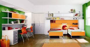 bedroom design boy and bedding for shared room girls
