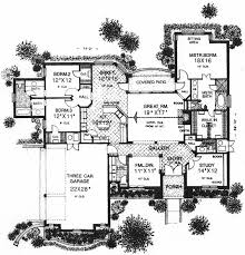 monster home plans remarkable monster house floor plans images best ideas exterior