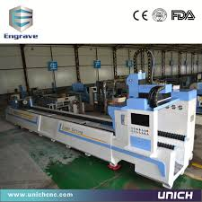 20160309053736702g fiber laser cutting machine for metal pipe 1200w