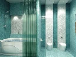 bathroom ideas for boys boys bathroom ideas bathroom ideas boys bathroom ideas