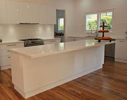 kitchens with island benches captivating white kitchen island bench matthews joinery