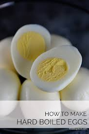 boiling eggs for easter dying how to make boiled eggs add a pinch
