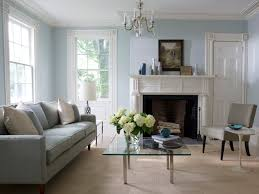 Home Decorating Ideas Home Improvement Cleaning  Organization - Light colored living rooms