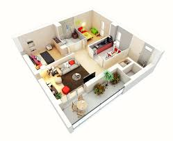 two bedroom apartment floor plans general two bedrooms 24 two bedroom house apartment floor plans