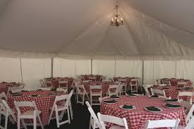 wedding tent rental wedding tent rental backyard reception