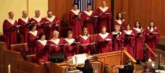 choirs praise team pitmanumc org