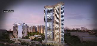 property in gurgaon property for sale in gurgaon bestech group