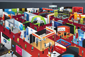 photo booth ideas trade show marketing ideas part 2 creative booth ideas