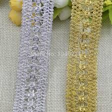 lace ribbon wholesale aliexpress buy diy clothes accessories cheap curve lace