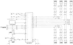 jaguar x300 wiring diagram jaguar wiring diagrams instruction