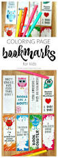 best 25 printable valentine bookmarks ideas on pinterest