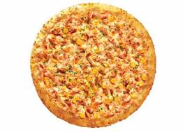 domino pizza ukuran large berapa slice paket harga menu pizza hut indonesia