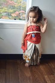 Boy Halloween Costumes Hawaii U0027s Baby Moana Costume Costume Works Halloween Costume