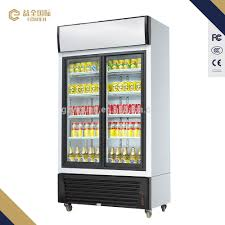 Glass Refrigerator Doors by Commercial Refrigerator Commercial Refrigerator Suppliers And
