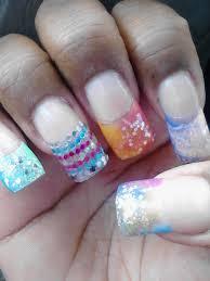 uv gel nail art liquid gel u2013 vicariously me blog natural