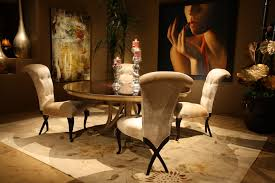 Dining Room Chairs Houston Furniture Gorgeous Custom Noel Furniture For Lovely Home Interior
