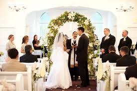 rockwall wedding chapel home