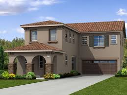 new homes in vacaville ca u2013 meritage homes