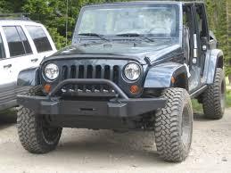 4 door jeep wrangler jacked up jeep wrangler unlimited u2013 celebrities that drive the new 4 door