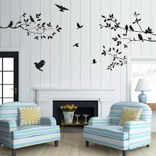 english words wall stickers monroes