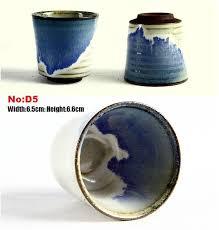 Handmade Tea Cups - 10 jun ceramic handmade tea cup antique ceramics