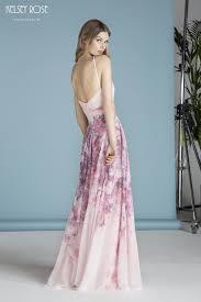 kelsey rose 18659 bridesmaid dress