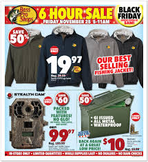 best black friday shoe store deals bass pro shops black friday ads sales deals 2016 2017