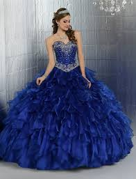gown style dresses q by davinci quinceanera dress style 80271 abc fashion