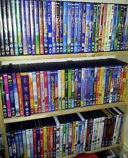 dvd collection dvds rays ebay