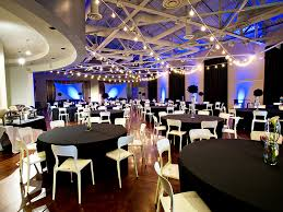 wedding venues in wichita ks abode venue