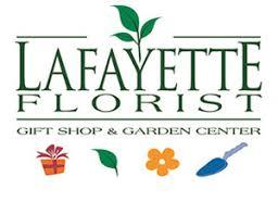 lafayette florist favorite trees