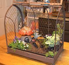 indoor fairy garden ideas write teens