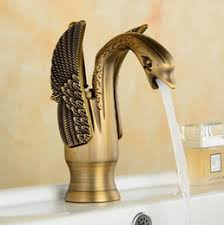 gold kitchen faucets discount brushed gold kitchen faucets 2017 brushed gold kitchen