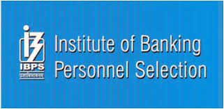 expected cut off marks of ibps rrb office assistant multipurpose