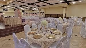 reception halls in az las brisas salon az halls
