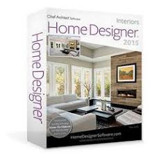 best home design software 2015 chief architect home designer architectural 2017 http www