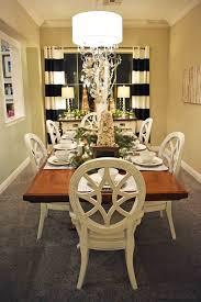 Dining Room Table Christmas Decoration Ideas by Christmas Decor Ideas Modern Honey