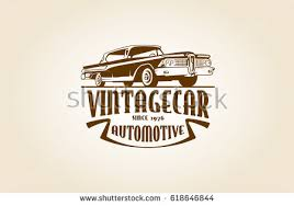 classic stock images royalty free images u0026 vectors shutterstock