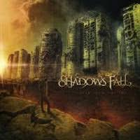 Blind Faith Song Blind Faith Shadows Fall