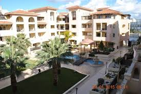 One Bedroom Apartment Queens by One Bedroom Apartment Queens Gardens Pafos Ref Rent168 Paphos Prope