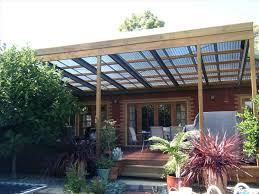 diy retractable awnings popular awning canopy pertaining to