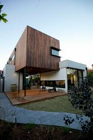 21 best dream house 30 elwood house images on pinterest