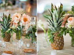 Inexpensive Wedding Centerpiece Ideas Best 25 Inexpensive Centerpieces Ideas On Pinterest Inexpensive
