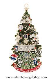white house ornament part 20 chemart 2008 white house