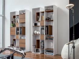 Modloft Pearl Bookcase Designer Bookcases Uk Pictures Yvotube Com