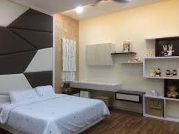 Interior Design Images Bedrooms Bedroom Interior Design Malaysia Modern Trendy Minimalist
